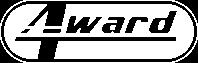 4Ward Productions
